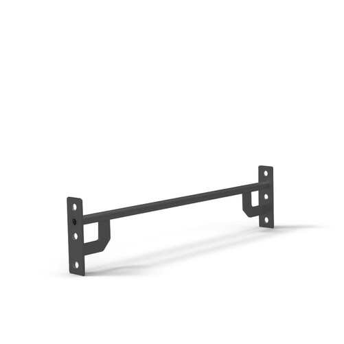 Competition 80x80 Rig Cross Bar Small