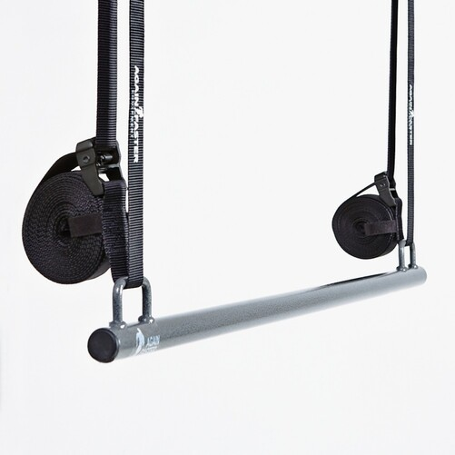 Portable Pull Up Bar