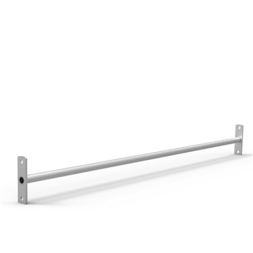 Team 2x3 Rig Pull Up Bar - LG