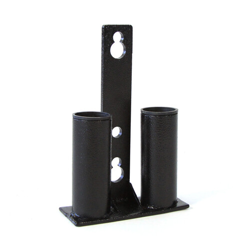 Barbell Holder Add-On