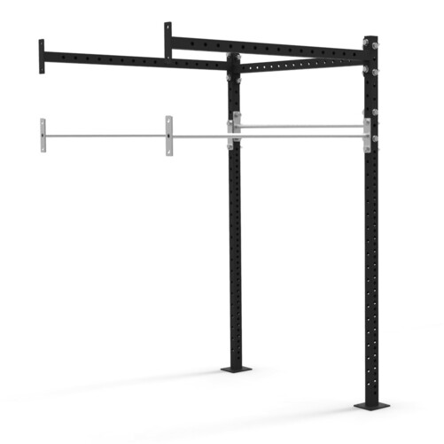6' Add-On Free Standing Competition 3x3 Plus Rig