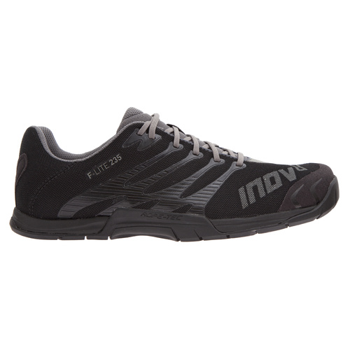 F-LITE 235 Mens Black/Grey