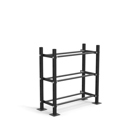 Total Storage Rack - Sml